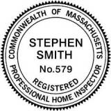 ma-smith_state_seal.jpg