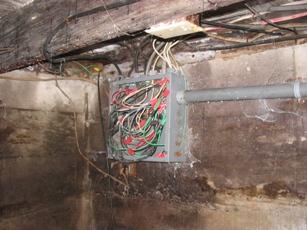 inspectionattleboro_006.jpg